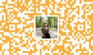 2018年4月南京小庄学院方山校区网赚实测项目1